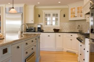 Superbe Honey Do Homes Is Proud To Offer Customer Kitchen Designs. Whether You Are  Looking At Doing A Full Kitchen Remodel Or A Kitchen Renovation.