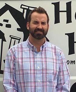 Jason Morton